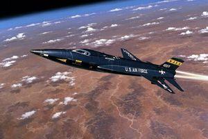 So sánh tốc độ máy bay chiến đấu nhanh nhất: Mỹ cho Nga 'hít khói'