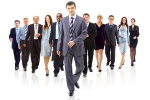 Sự khác nhau giữa lãnh đạo và quản lý