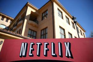 Netflix sẽ cho phép người xem lựa chọn cái kết mình mong muốn