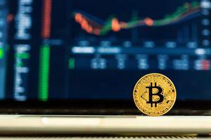 Nhà đầu tư tổ chức đang mua tiền mã hóa qua 'cửa sau'