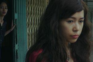 Phim ngắn của nhiều đạo diễn trẻ 'chu du' liên hoan phim quốc tế