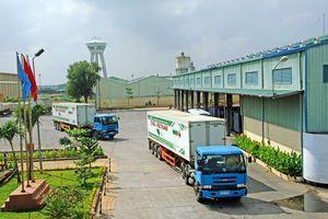 CNG Vietnam ước đạt hơn 91 tỷ đồng lợi nhuận trước thuế