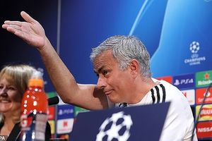 Bảng xếp hạng, kết quả loạt trận giải Ngoại hạng Anh-Premier League vòng 7