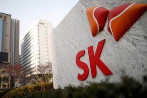 SK Group đã hoàn tất giao dịch và là đối tác chiến lược của Masan Group