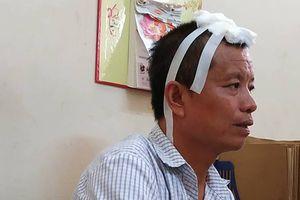 Kẻ truy sát khiến 7 người thương vong ở Thái Nguyên đối mặt hình phạt nào?