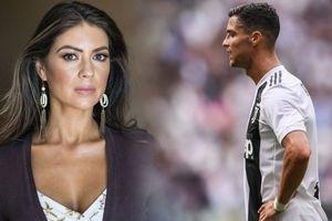 Cảnh sát Mỹ mở lại cuộc điều tra, Ronaldo có nguy cơ ngồi tù vì tội hiếp dâm