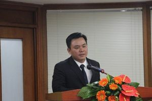 PV Power dưới thời Tổng Giám đốc Nguyễn Xuân Hòa