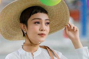 Á quân Thái Bình: Sau The Voice show tăng nhưng cát-sê xin giấu