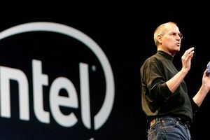 Intel phủ nhận cáo buộc sử dụng công nghệ chip modem của Qualcomm