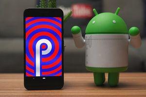 Google tung bản cập nhật 'hồi sinh' tính năng sạc nhanh của Pixel