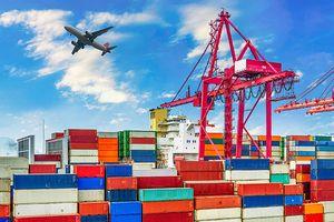 Bộ GTVT đề xuất 2 phương án điều chỉnh giá dịch vụ cảng biển