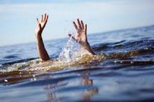 Lội sông vớt trái bóng, thiếu niên 14 tuổi bị đuối nước tử vong