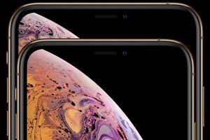 iPhone XS và iPhone XS Max được bao nhiêu người dùng đón nhận?