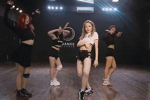Đăng clip nhảy nhót với quần ngắn cực độ, hot girl Trâm Anh nhận nhận ngay loạt chỉ trích gay gắt từ dân mạng