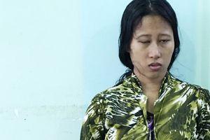 Nguyên nhân gây sốc vụ mẹ sát hại 2 con nhỏ ở Kiên Giang