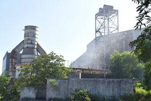 Bảo đảm an ninh trật tự xung quanh 2 nhà máy thép ô nhiễm tại Đà Nẵng