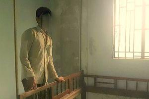 Khởi tố vụ án mẹ ruột sát hại hai con nhỏ ở Kiên Giang