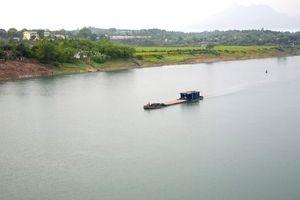 Hơn 56 tỷ đồng triển khai dự án tăng cường bảo vệ nước ngầm