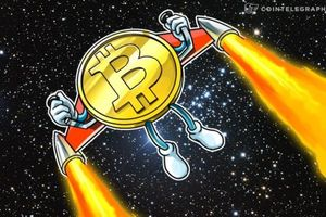 Giá tiền ảo hôm nay (2/10): Tạp chí công nghệ hàng đầu Trung Quốc chấp nhận thanh toán bằng Bitcoin
