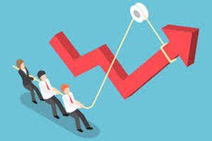 Vì sao ngân hàng khó huy động vốn?