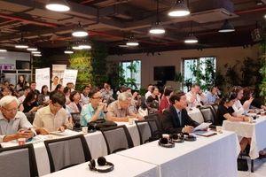 Thúc đẩy mô hình doanh nghiệp tạo tác động xã hội tại Việt Nam
