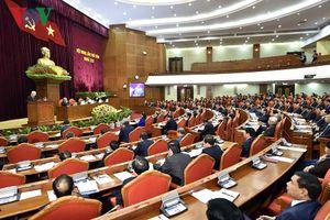 Người dân quan tâm việc Trung ương giới thiệu nhân sự Chủ tịch nước