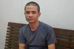 Công an Nghệ An thông báo chính thức vụ thanh niên ôm lựu đạn cố thủ trong nhà suốt 14 tiếng đồng hồ