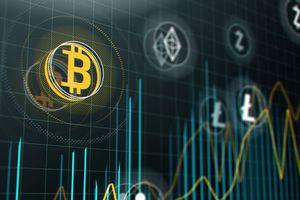 Lý do nào sẽ khiến Bitcoin tăng mạnh vào cuối năm nay?
