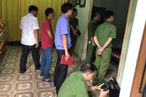 Điều tra nguyên nhân tử vong của người mẹ 'nghi bị đánh đập'