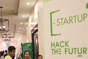 Vai trò của SME trong cuộc cách mạng 4.0