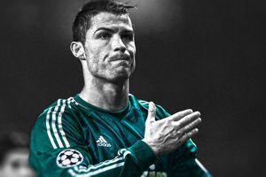 Real Madrid thua CSKA Moscow 0-1: Giờ thì Real đã nhớ Ronaldo?