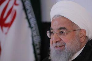 Tòa án quốc tế xử thắng cho Iran trong vụ kiện các lệnh trừng phạt của Mỹ