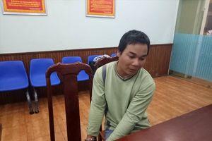 Bắt khẩn cấp kẻ giết người ném xác phi tang ở Đắk Lắk