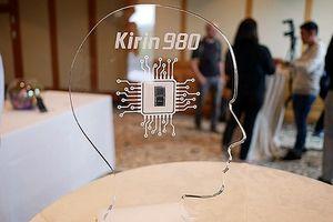 Chip smartphone 7 nanomet tiên tiến nhất hiện nay có sức mạnh như thế nào?
