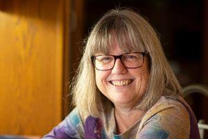 Nguồn cảm hứng từ nhà vật lý nữ đầu tiên giành Nobel sau 55 năm