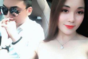 24h HOT: Hot girl giảng viên âm thầm hủy hôn phi công trẻ sau lễ dạm ngõ