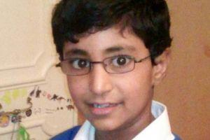 Bị ném pho mát vào người, cậu bé 13 tuổi đã tử vong