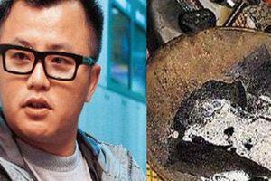 Showbiz Đài Loan chấn động vụ đạo diễn nổi tiếng tự tử vì bị lừa tiền