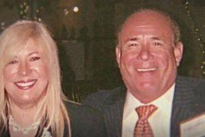 Nữ MC bị sát hại và tội ác tày trời của người chồng bác sĩ