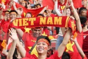 Tin tối (3.10): U23 Việt Nam được thi đấu sân nhà ở vòng loại U23 châu Á 2020