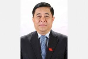 Phát huy vai trò và hiệu quả của đầu tư nước ngoài trong giai đoạn mới