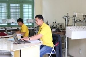 Phát triển hệ thống giáo dục nghề nghiệp mở, linh hoạt