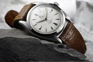 Bên trong nhà máy sản xuất đồng hồ Rolex siêu đắt đỏ