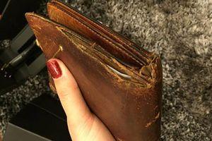 Giữ 5 món đồ này trong nhà chẳng trách nghèo mạt kiếp