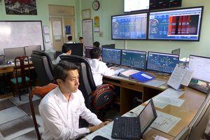 Nâng cao độ tin cậy cung cấp điện thông qua tự động hóa