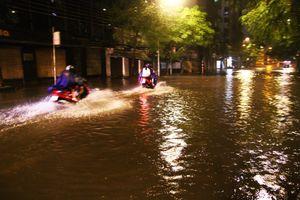 Ngân sách thành phố đủ điều kiện để nâng cấp, sửa chữa đường Nguyễn Hữu Cảnh