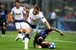 Champions League, Tottenham - Barcelona: 'Gà trống' cần một tiếng gáy