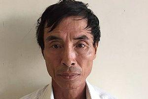 Cụ ông 83 tuổi bị hành hung vì đi thể dục sớm làm... chó sủa