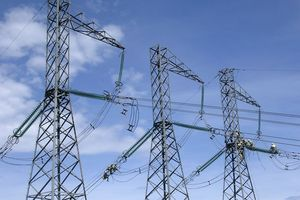 Dự án truyền tải điện: Tìm vốn đầu tư ở đâu?