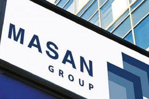 'Đại gia' Hàn Quốc chi 11.000 tỷ mua cổ phiếu Masan
